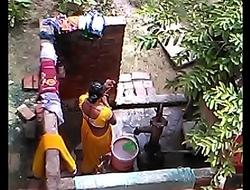 desi bhabhi hawt web camera hidden laving video attaching 3