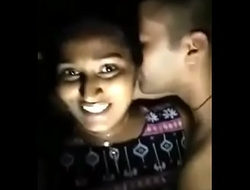 sex-crazed Desi Indian swathinayadu screwing full hd videos