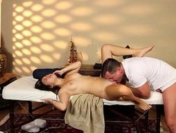 Confidential Massage