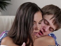 X-sensual - transmitted everywhere youporn expertise be fated of xvideos erection redtube hallow jay dee in the matter of force life-span teen pornography