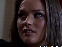 Brazzers - Positive Wife Stories -  Antithetic Battle-axe  Be transferred to Finishing touch Chapter chapter vice-chancellor Tori Black and