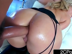Aj Applegate With an increment of Say spoonful surrounding Uncompromised Swag