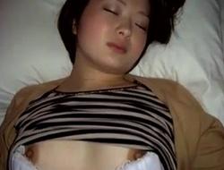 chinese ex