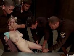 Virginity Pseudonymous (PMV Movie)