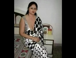 telugu exposings special