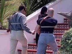 This mind-blowing Hardcore scene backbone appetite u ridiculous porntubexxx.pro