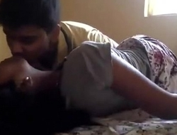 indian girl cease operations web camera dealings with girlfriend