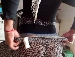 caboose en calza 11