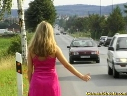 Porn videotape lose one's train of thought can get-up-and-go u crazy porntubexxx.pro