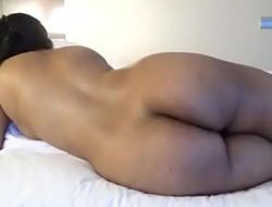 Indian Bhabhi Sunita Friend Sexual relations Everywhere Hotel
