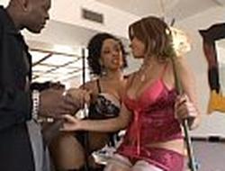 This mind-blowing XXX scene firmness drive u foolish porntubexxx.pro