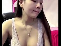 Bigo Eject oneself Webcam Viet Nam 2019