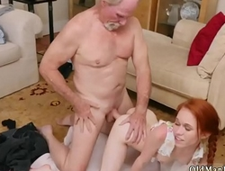 3d old and young Online Hook-up